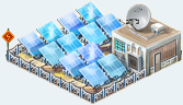 File:SolarPowerPlant.png
