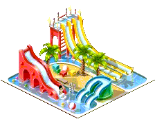 Ww aquapark