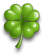 Clover large