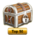 Top-50-chest