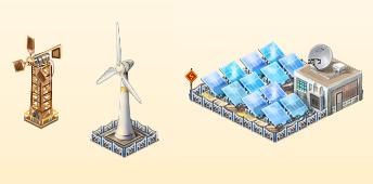 File:Energyunitproduction.png