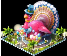 TurkeyFloat