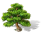 File:Tree01.png