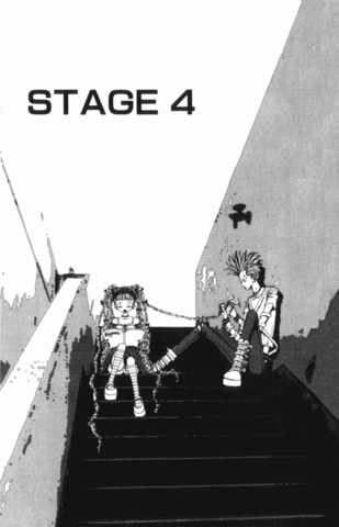 File:Stage-4.png