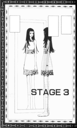 Stage-3