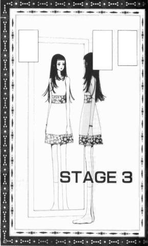 File:Stage-3.png