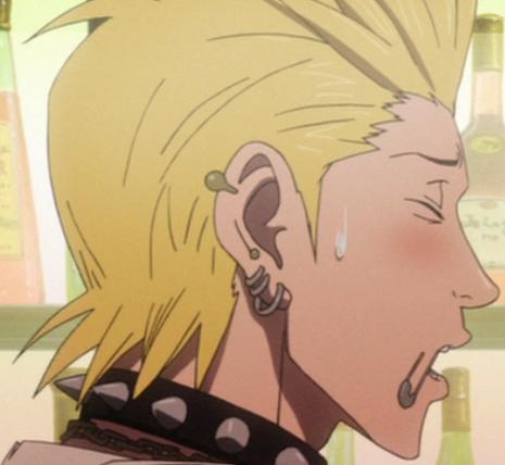 File:Arashi2.jpg