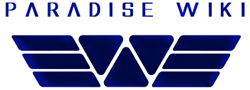 File:Frontlogo.png