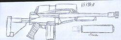 ESKBR-2
