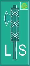 LegionSymbol