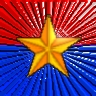 File:VietcongLogo.png