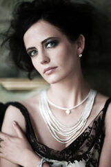 EvaGreenisBeautiful