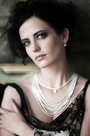File:EvaGreenisBeautiful.jpg