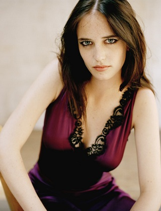 File:Eva-Green-Best-Pictures-..jpg
