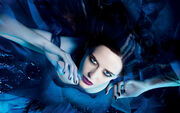 Eva-Green-Poison-wallpapers-eva-green-8023639-1680-1050