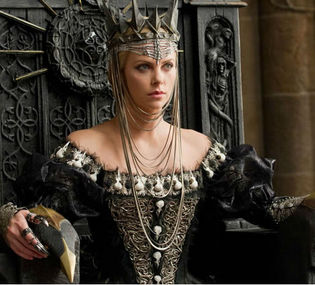 File:Snow-white-and-the-huntsman-charlize-theron-universal-thumb-315xauto-41266.jpg