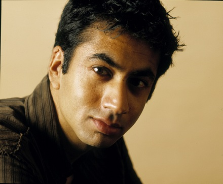File:Kal penn as trax.jpg