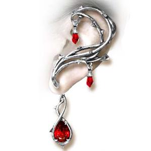 File:E287-Alchemy-Earring-Ear-Cuff.jpg
