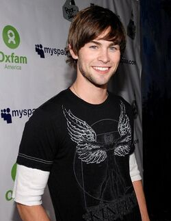 Chacecrawford 1214240646.