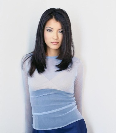 File:Kelly hu as (not yet named).jpg