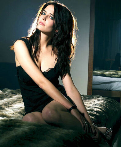 File:Eva-green-sexy-11.jpg