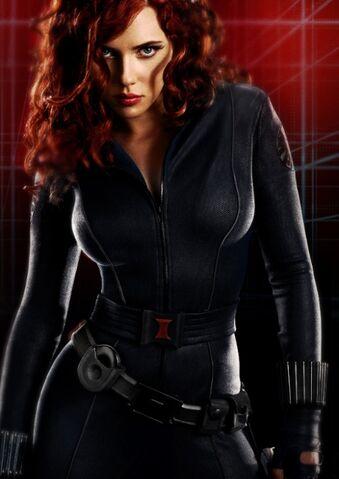File:Iron-Man-2-Gets-Website-Score-Preview-Photos-3.jpg