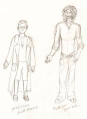 2012 9 Jason and Matthias