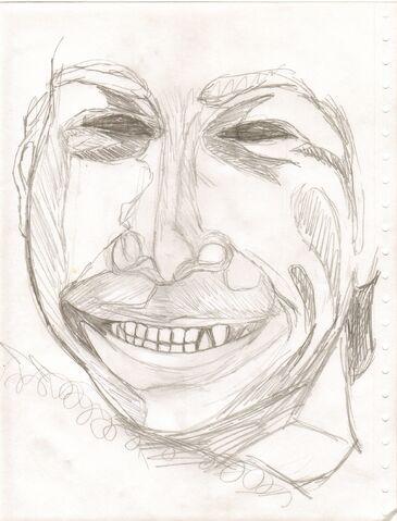 File:Creepy Neil sketch june 21.jpg
