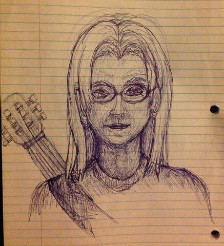 File:Jason pen sketch.jpeg