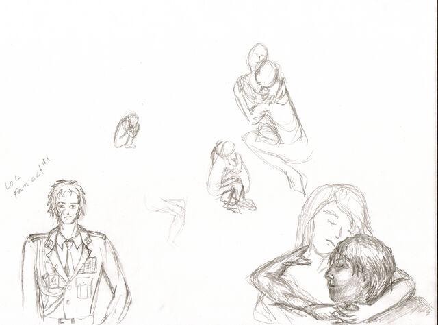 File:Jason and Harris and fan art.jpg