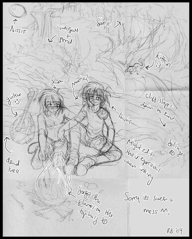 File:Sketch for Rebecca Blackwell's Jason and Harris.jpg