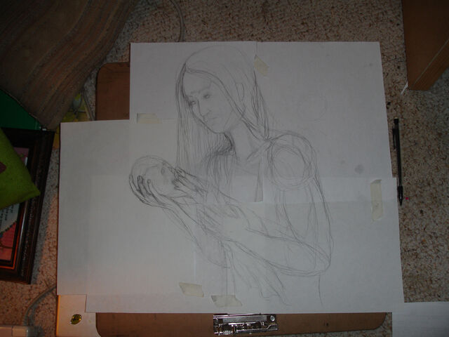 File:2012 9 Jason and Emily position sketch.jpg