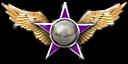 Badge phalanx set 01