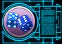 Recipe Luck of the Gambler