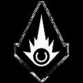 Emblem V Council 01