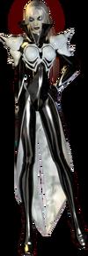208px-Rndr Ghost Widow 03