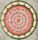 Dimensional Anchor Mystic