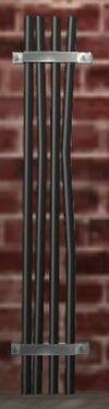 4 Cable Bundle 1