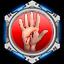 IO Blood Mandate