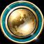 Badge atlas set 01