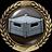 V badge FirebaseBadge