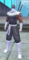Tsoo Serpent Enforcer 01
