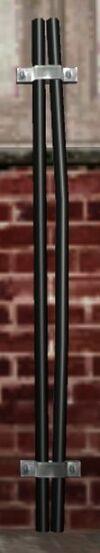 Large Cable Bundle 1