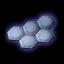Salvage GraphiteComposite