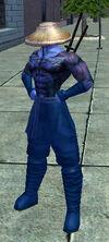 Tsoo Lightning Blade 01