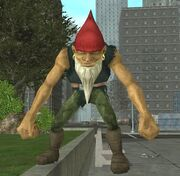 Redcap Vet Pet1