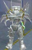 MetalShift1