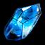 Salvage Sapphire