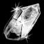 Salvage Diamond