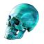 Salvage CrystalSkull